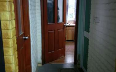 apartment for rent in District Gia Lam