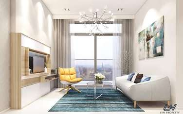 2 bedroom Apartment for sale in District 10