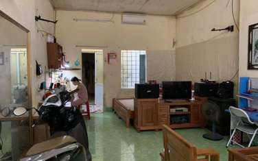 1 bedroom house for sale in Thanh pho Nam Dinh