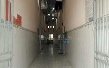 1 bedroom house for sale in Tp. Thu Dau Mot