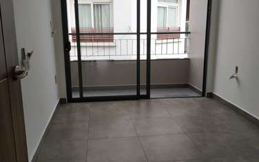 Private House for rent in District Binh Thanh