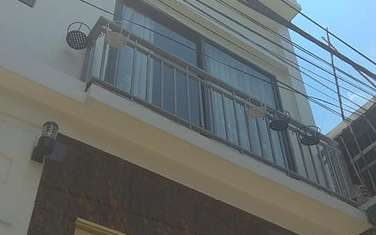 3 bedroom house for sale in District Bac Tu Liem
