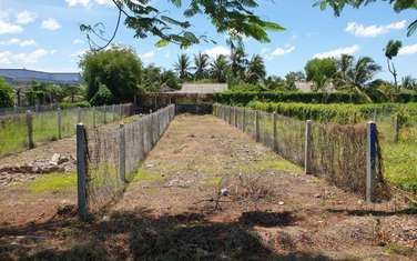 188 m2 Residential Land for sale in District Go Cong Tay
