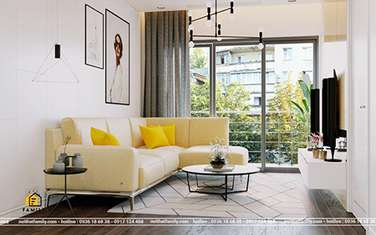 2 bedroom apartment for sale in District 1