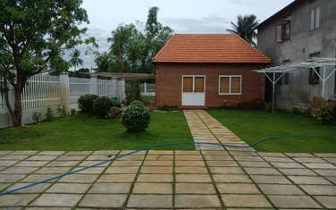 655 m2 residential land for sale in District Dien Khanh
