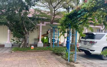 townhouse for sale in Thanh pho Ca Mau