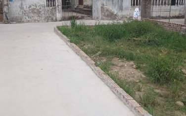 515 m2 residential land for sale in District My Hao
