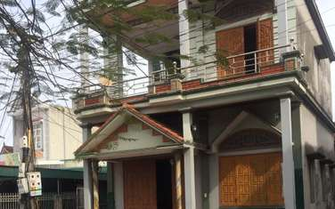 3 bedroom house for sale in District Hoanh Bo