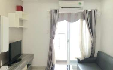 apartment for rent in Thanh pho Bien Hoa