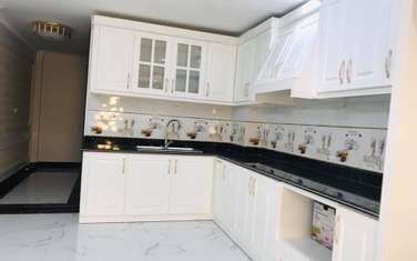 4 bedroom house for sale in District Ba Dinh