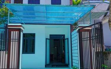 2 bedroom house for sale in Thanh pho Hue