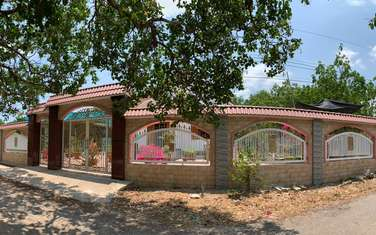 1397 m2 land for sale in District Long Thanh