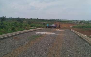 254 m2 residential land for sale in Bao Loc