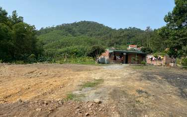 2215 m2 Land for sale in Ha Long