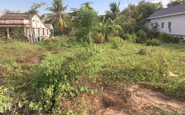 factory & warehouse for sale in District Tan Phuoc
