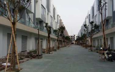 commercial property for rent in District Le Chan