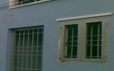 1 bedroom house for rent in District Thuan An