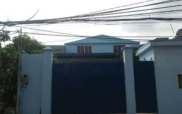 factory & warehouse for sale in District Tan Binh