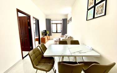 2 bedroom apartment for sale in District Cai Rang