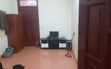 3 bedroom house for sale in District Hoang Mai