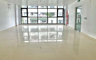 office for rent in District Thanh Xuan