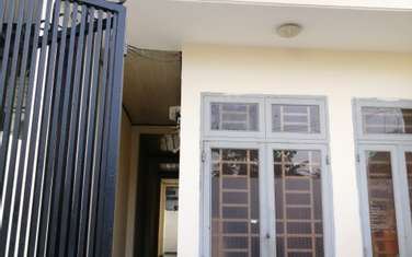 house for rent in District Go Vap