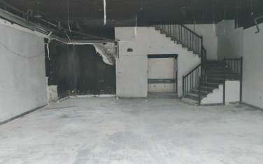 commercial property for rent in District Cau Giay
