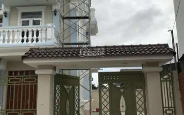 7 bedroom villa for sale in Vung Tau