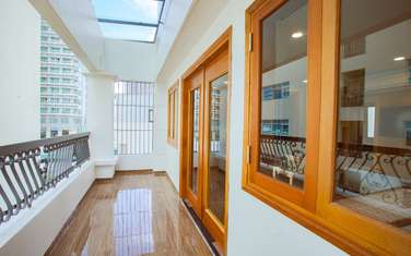 19 bedroom townhouse for sale in Thanh pho Nha Trang
