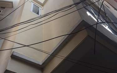 2 bedroom house for sale in District Tay Ho