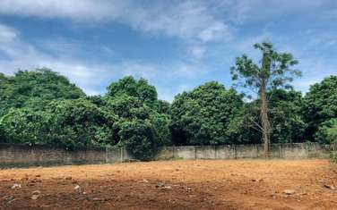 808 m2 residential land for sale in District Chuong My