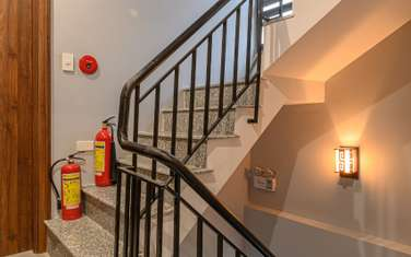 townhouse for sale in District Lien Chieu