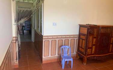 townhouse for sale in Thanh pho Da Lat