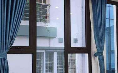 3 bedroom townhouse for sale in District Hoai Duc