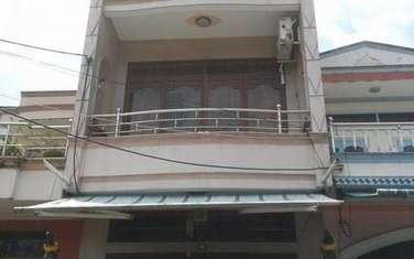 2 bedroom house for sale in District 4