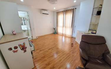 2 bedroom Apartment for sale in District Go Vap