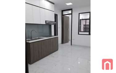 1 bedroom Apartment for sale in District Tay Ho