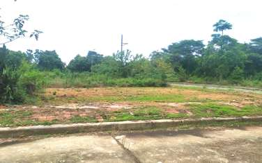 150 m2 residential land for sale in District Thach That