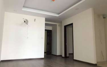 3 bedroom apartment for sale in District Cau Giay