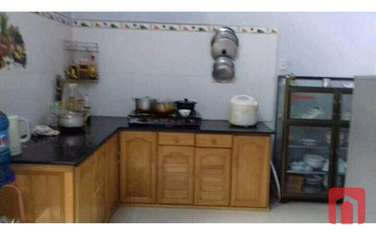 2 bedroom townhouse for sale in Kon Tum