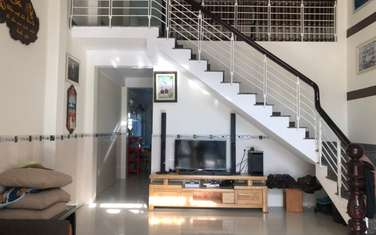2 bedroom townhouse for sale in District Son Tra