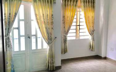 2 bedroom house for sale in District Tan Phu
