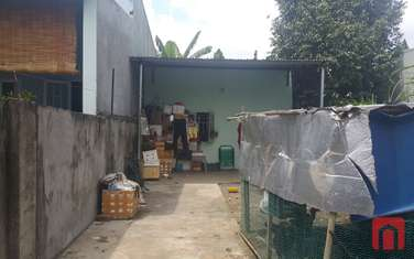 TownHouse for sale in Thanh pho Bien Hoa