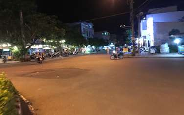 171 m2 land for sale in District Chau Thanh