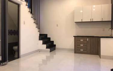 house for sale in Thanh pho Nha Trang
