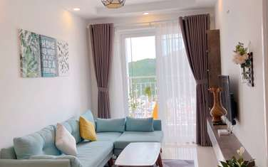 apartment for sale in Vung Tau