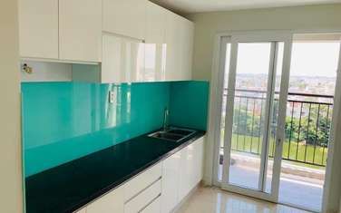 2 bedroom Apartment for rent in District 12