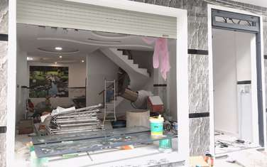 4 bedroom house for sale in Vung Tau