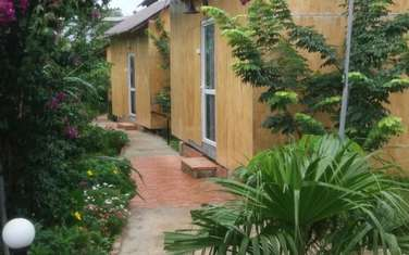 6 bedroom townhouse for rent in Thanh pho Da Lat
