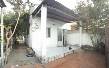 2 bedroom Private House for sale in District Cu Chi